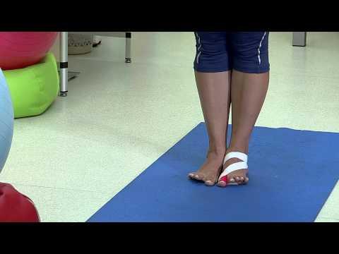 Как избавиться от косточек на больших пальцах ног