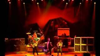 Deep Purple   Bloodsucker Live
