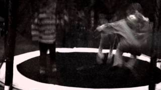 Video St.Age - Ikaros