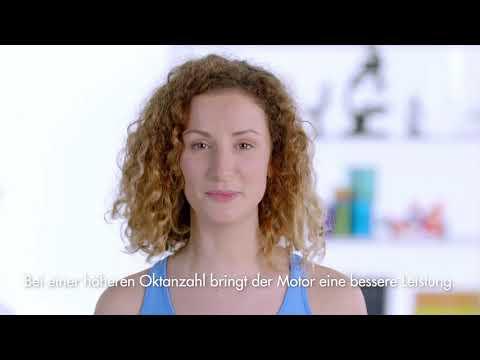 Alltagsexperten: Technologie zur Reibungsminderung (CH)