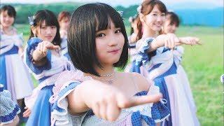 【MV full】サステナブル / AKB48 56th Single[公式]