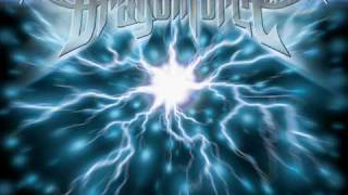 DragonForce - Above the Winter Moonlight