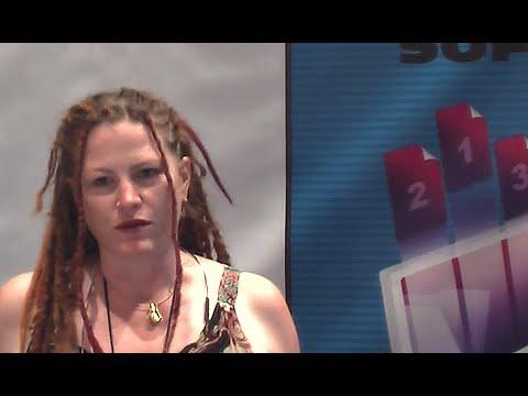 Lynn Oburg about SimpleDialog