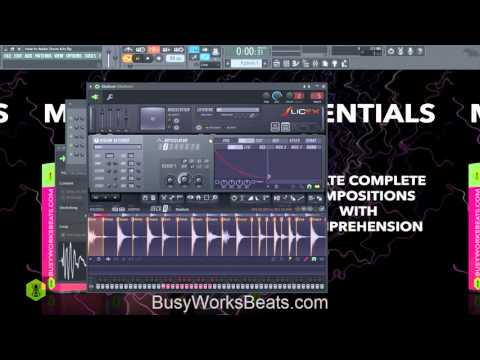 download lagu mp3 mp4 Fl Studio Drum Kit, download lagu Fl Studio Drum Kit gratis, unduh video klip Fl Studio Drum Kit