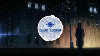 Rudimental - These Days feat. Jess Glynne, Macklemore & Dan Caplen (deeper version)