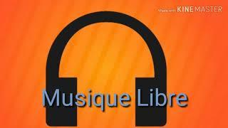 Airline by Geographer [ Musique Libre de droit]