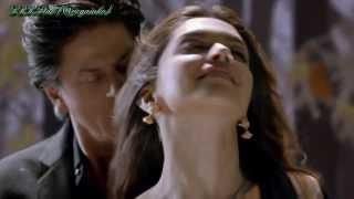 Gambar cover Tera Rastaa Chhodoon Na --  Chennai Express 1080p HD