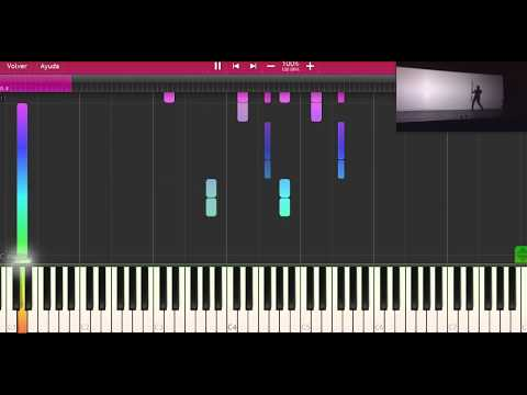 Download Jw Music Inspired By Your Wonders Piano Cover Video 3GP Mp4