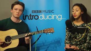 BBC Introducing Poetic-folk