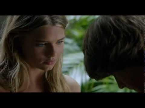 Blue Lagoon: The Awakening (2012) trailer