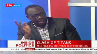 inside-politics-kibra-warned-go-for-people-with-track-delivery-records-not-brand-names