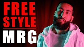 MRG Freestyle | What I Do