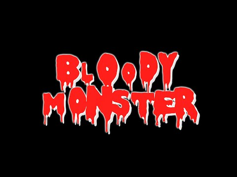 Bloody Monster (Song) by Deqn Sue