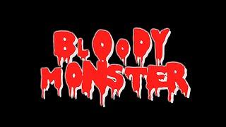 Bloody Monster - Deqn Sue