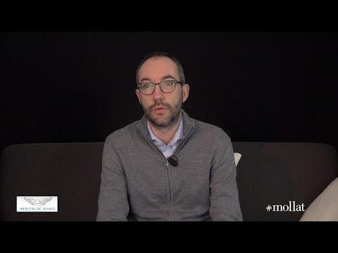 https://www.mollat.com/livres/2291295/manuel-benguigui-un-bon-rabbin