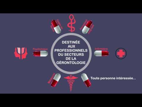 Cela signifie que létape de lhypertension 3