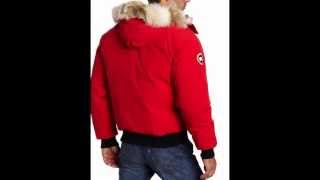 canada goose langford harry rosen