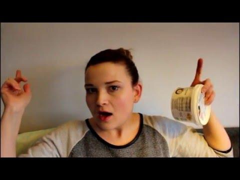 Jak zrobić maskę dla włosów łopian