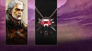 Soul Calibur 6 - The Witcher Geralt Story Mode (Cutscenes Only / Soul Chronicle / Character Episode)