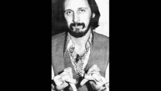 No. 29 (Eternal Youth)- John Entwislte