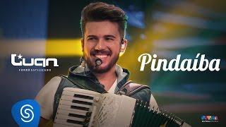 Luan Estilizado   Pindaíba   DVD Em Casa (Vídeo Oficial)