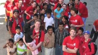 The University of Kansas Honors Program
