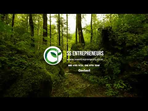 MLM Network Marketing Herbal Products