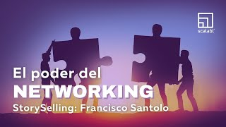 StorySeller: Francisco Santolo.