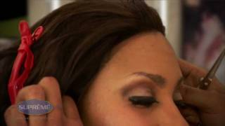 ARE YOU WEARING YOUR LACEFRONT RIGHT? MAKE SURE WATCH THIS!