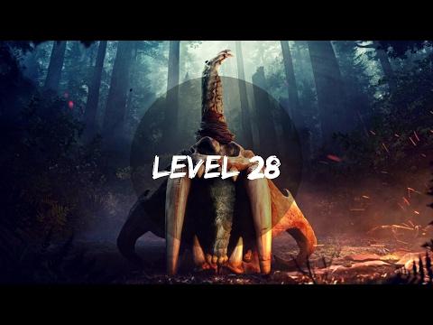 The Inhuman One: Level 28 (Far Cry Primal)