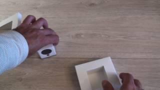 xiaofang camera flash - Kênh video giải trí dành cho thiếu nhi