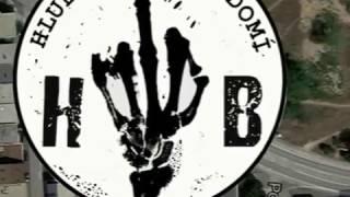 Video Hluboké bezvědomí devinska n ves 2017