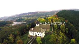 VIDEO CASA RURAL MARTINEZKER