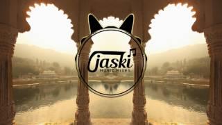 Oriental Indian Vocal Rap Beat Hip Hop Instrumental - Habibi (Prod. by BEATUNIVERSE)