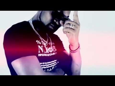 Addis Niggar feat. Moneezy - Shake Body (Official Video)