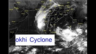 """okhi cyclone"" , okhi vavajodu"