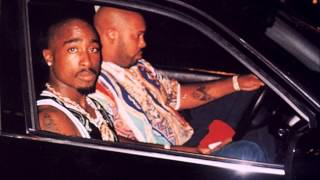 2Pac - What's Next (Original)