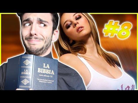 Il motivo per cui il sesso anale in un preservativo