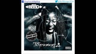 Ace Hood - Intro {Prod. DJ Khaled} [The Statement 2]