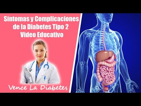 Alcoholismo en pacientes con diabetes