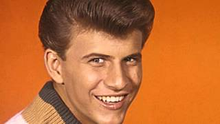 Bobby Rydell - One Girl