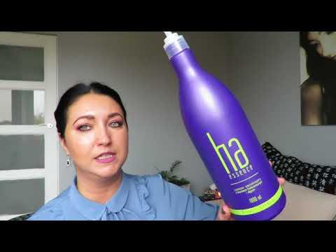 Środki ludowe dla wypadanie włosów u kobiet