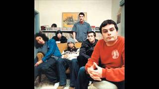 Badly Drawn Boy - The Shining (The Avalanches Remix)