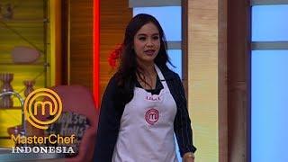 Masterchef Indonesia hadir kembali! Kompetisi memasak terbesar siap tersaji. Seperti apa komentar dari judges untuk kontestan saat audisi MasterChef Indonesia season 6 ini?  Saksikan MasterChef Indonesia Season 6 tiap Sabtu dan Minggu Pukul 16.30 bersama Juna Rorimpande (Chef Juna), Arnold Poernomo (Chef Arnold), Renatta Moelok (Chef Renatta)  Subscribe MasterChef Indonesia Youtube Channel:  https://bit.ly/2EWs56l  Follow our social media Twitter https://twitter.com/masterchefina Instagram https://www.instagram.com/masterchefina/ Facebook https://www.facebook.com/MasterChefIndonesia/  #MasterChefIndonesia