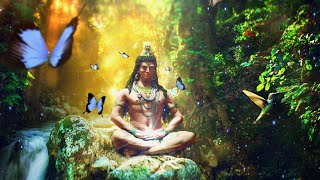 Relaxing Music for Stress Relief. Calm Music for Yoga, Meditation, Healing Therapy, Spa, Sleep