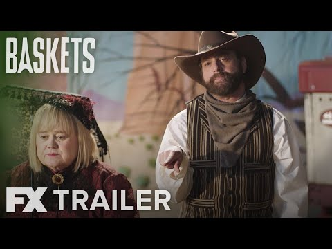 Baskets 3.08 Preview
