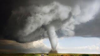 EE.UU: Fuertes tormentas causan la muerte de más de 20 personas