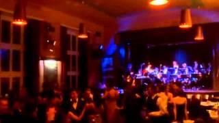 Video Ples sboru Piccolo Coro