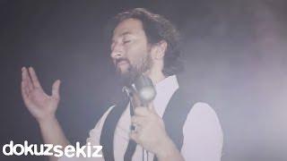 Fettah Can - Yalanlar Cumhuriyeti (Official Video)