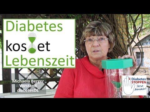 Welche Lebensmittel Insulin erhöhen